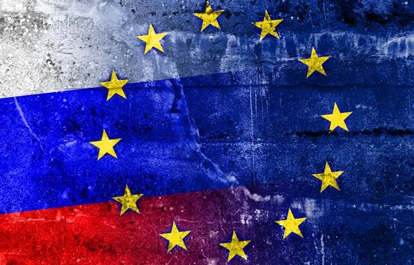 Европейцы нехотят войны сРоссией исанкций— специалист
