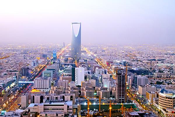 Арестованные принцы вСаудовской Аравии отдали часть денежных средств засвободу