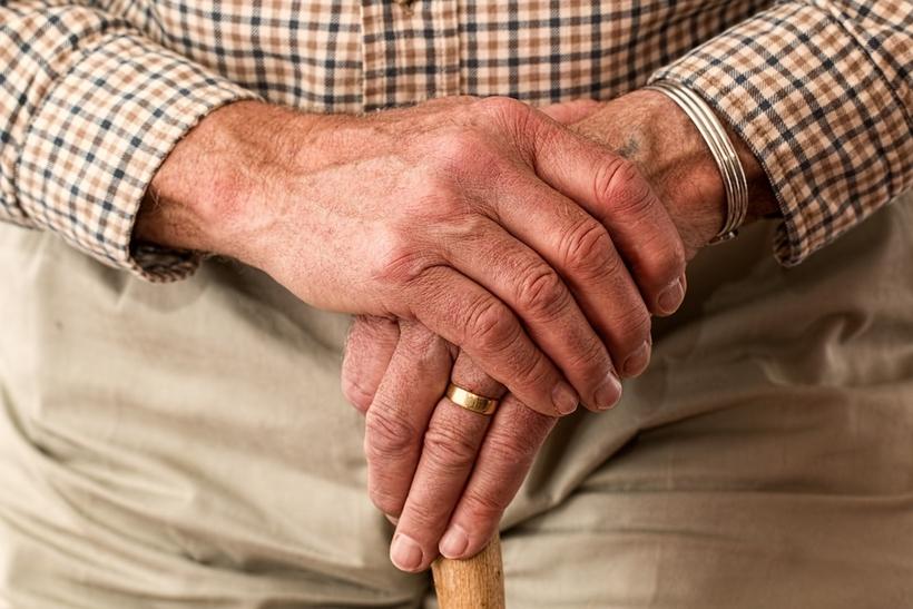 Глава Минздрава рассказала, от чего зависит здоровье человека