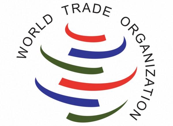 Руководитель ВТО призвал США выполнять политические обязательства