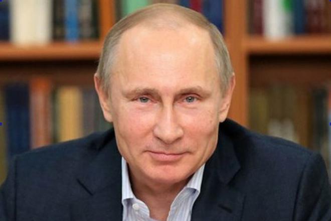 Амнистию капитала нужно продлить, объявил Путин