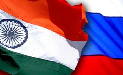 Индия купит у РФ 240 авиационных бомб