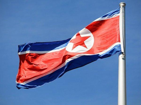 Вашингтон официально ввел самые большие «завсю историю» санкции против КНДР