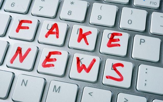 ВМалайзии за«фейковые новости» будут сажать втюрьму