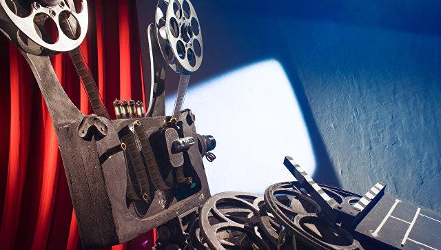 Фонд кино: каждый 2-ой фильм в кинозалах РФбыл русским