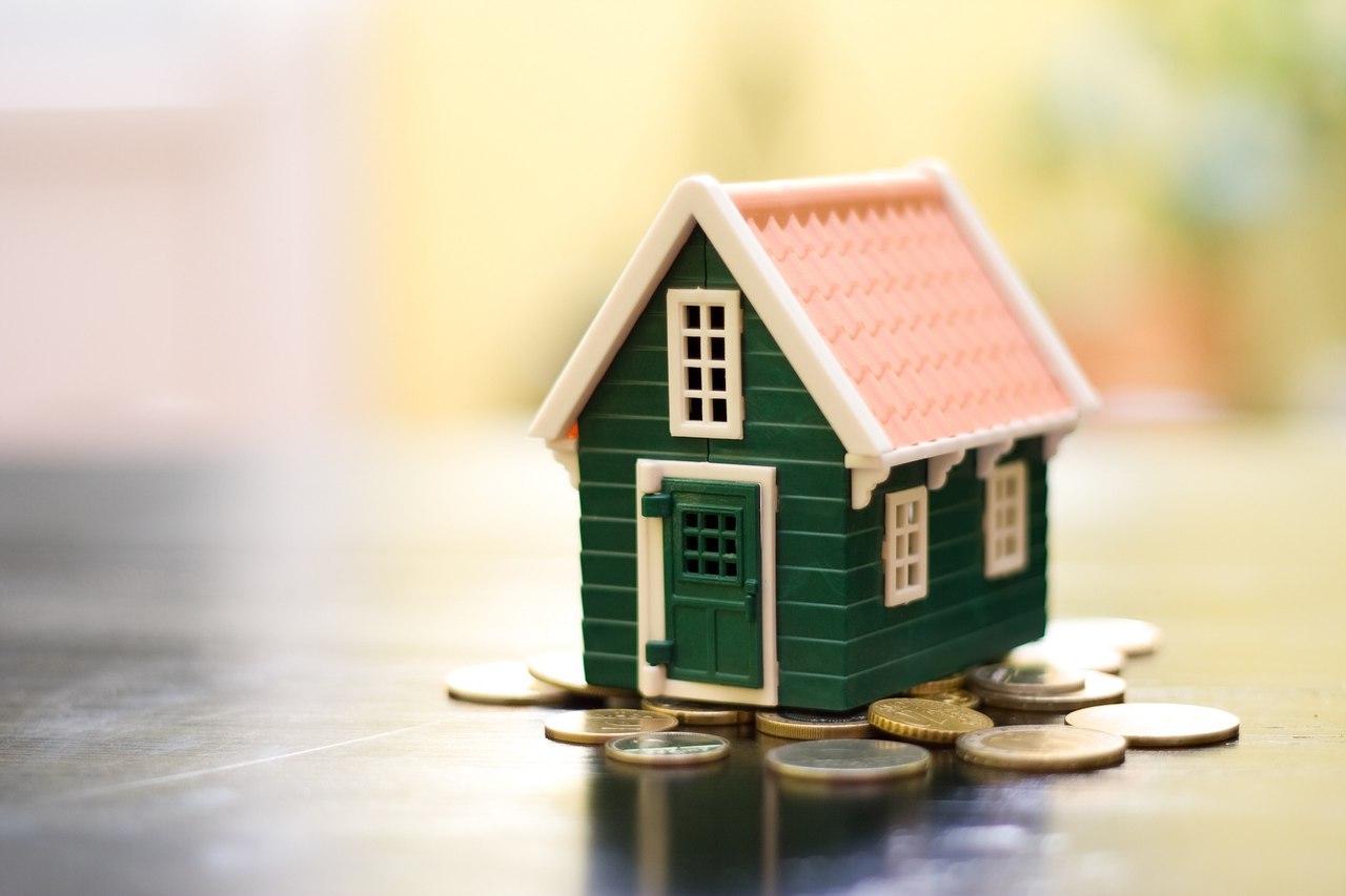 Выдача ипотеки в РФ возросла в1,8 раза