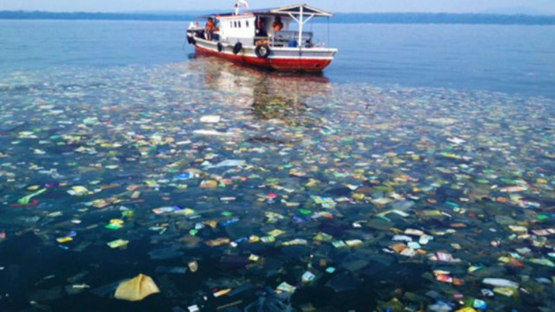 ПарламентЕС голосует зазапрет одноразового пластика