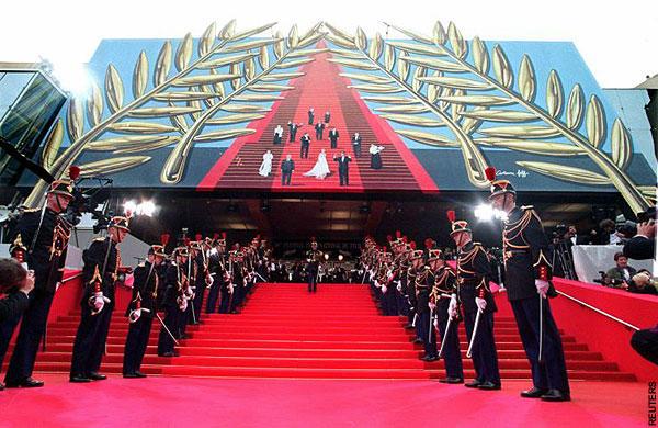 Иньярриту возглавит жюри накинофестивале вКаннах