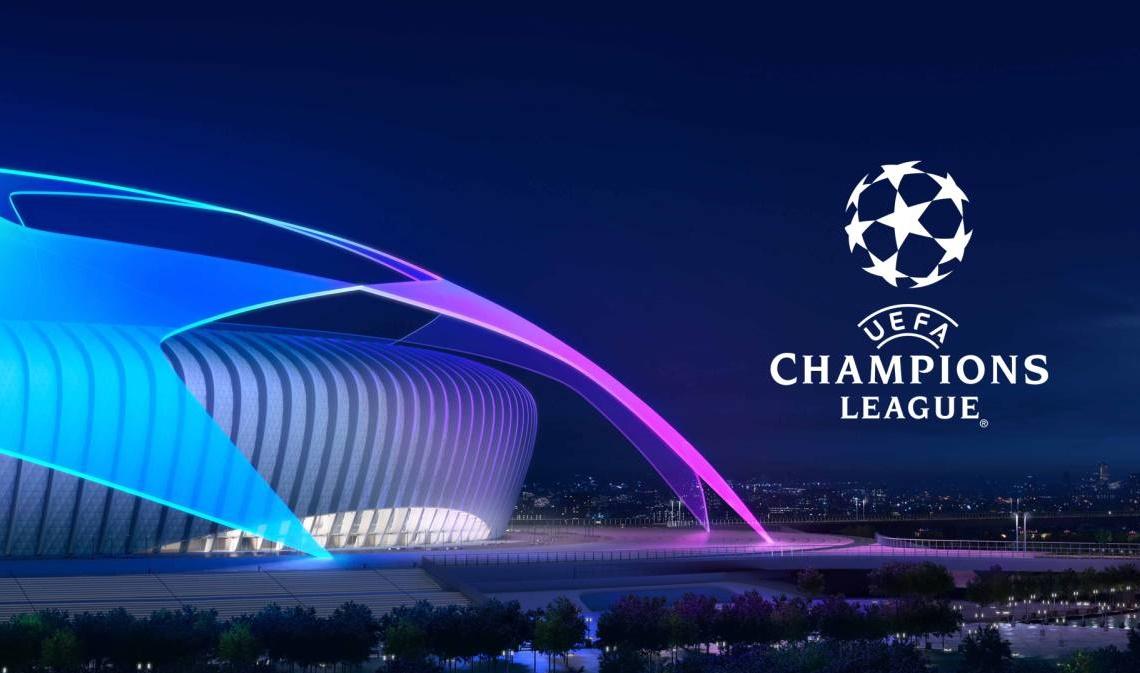 Место для шага вперед: как дубненский футбол помог участникам нынешней Лиги чемпионов