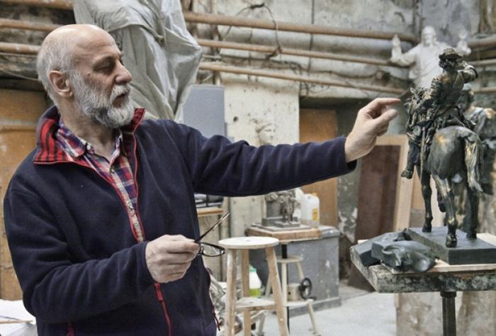 сделать салават щербаков о фотожабе последним данным армянские